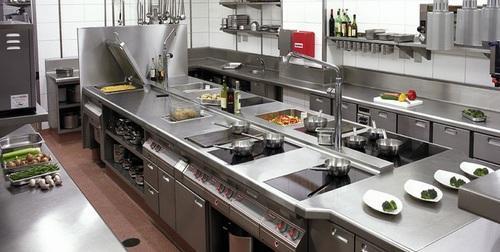 commercial-kitchen-equipment-500x500.jpg